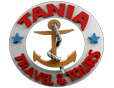 Tania Travel and Tours